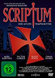Scriptum