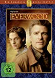 Everwood - Staffel 1 (6 DVDs)