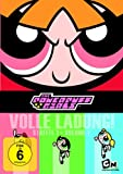 The Powerpuff Girls - Staffel 1/Volume 1