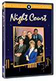 Night Court: Season 4 [RC 1]