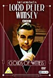 Lord Peter Wimsey - Clouds Of Witness