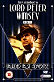 Lord Peter Wimsey - Murder Must Advertise