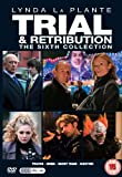 Trial And Retribution - The Sixth Collection