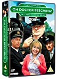 Oh, Doctor Beeching! - Series 1 & 2