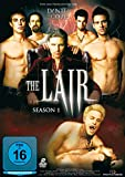 The Lair - Season 1  (OmU) (2 DVDs)