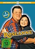 Roseanne - Staffel 7 (4 DVDs)