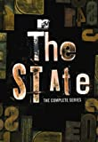 The State: The Complete Series [RC 1]