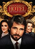 Hotel: The First Season [RC 1]