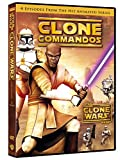 Star Wars - The Clone Wars Vol. 2