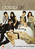 Gossip Girl - Series 2 - Complete