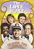 The Love Boat: Season Two, Vol. 2 [RC 1]