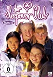 Der Sleepover Club - Staffel 1.2 (2 DVDs)