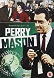 Perry Mason - Series 2