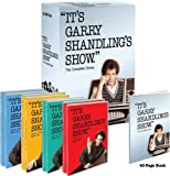 It's Garry Shandling's Show: The Complete Series [RC 1]