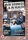 In Sickness And In Health - Series 4
