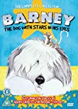 Barney - The Complete Collection