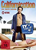 Californication - Season 1 (2 DVDs)