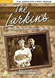 The Larkins - Series 1