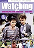Watching - Series 5 - Complete