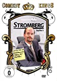 Stromberg - Staffel 1/Comedy Kings (2 DVDs)