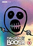 The Mighty Boosh - Series 1-3 Box Set (7 DVDs)