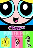 The Powerpuff Girls - Staffel 1/Volume 2