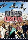 MTV's Nitro Circus: Season One [RC 1]