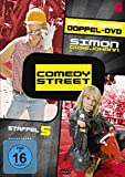 Staffel 5 (Deluxe Edition) (2 DVDs)
