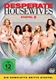 Desperate Housewives - Staffel 3 (6 DVDs)