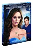 Ghost Whisperer - Series 4