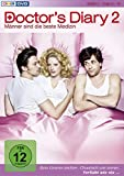 Doctor's Diary - Staffel 2 (2 DVDs)