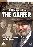 The Gaffer - Series 1