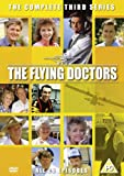 Flying Doctors - Series 3