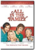 All in the Family - Season 1 [RC 1]