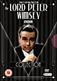 Lord Peter Wimsey - Collection