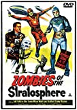 Zombies of the Stratosphere [RC 1]