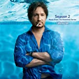 Californication - Music From the Showtime Series: Season 2