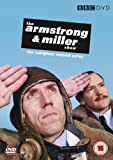 The Armstrong And Miller Show - Series 2