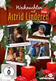 Weihnachten mit Astrid Lindgren, Vol. 2