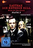 Hautnah - Die Methode Hill: Staffel 3 (4 DVDs)