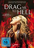 Drag Me to Hell - Sam Raimi - Film, DVD, Video online bestellen