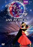 Strictly Come Dancing - Live At The O2 2009