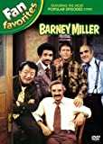 Barney Miller - Fan Favorites [RC 1]
