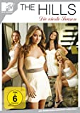 The Hills - Season 4 (3 DVDs)