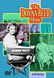 The Donna Reed Show: Season 3 [RC 1]