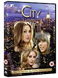 The City - Series 1: A New Beginning