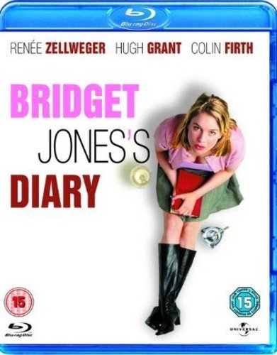 difference between movie and book bridget jones diary ← discussion questions bridget jones's diary july august september know the difference between the two ideological movements you should also be prepared to make comparisons between helen fielding's bridget jones's diary and the book upon which it is based.