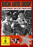 Laurel & Hardy - Dick und Doof Edition Vol. 1