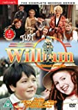 Just William - Series 2