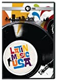 Latin Music USA [RC 1]